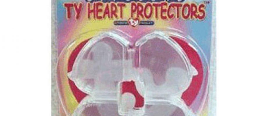 TYtagprotectors