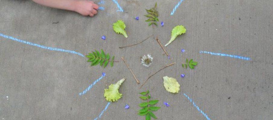 april-chalk-mandala-ipiccy