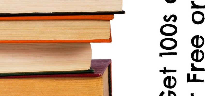 free-cheap-kindle-books