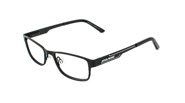 Broken Glasses Frame Specsavers : New Range of Disney and Marvel Glasses for Kids at ...