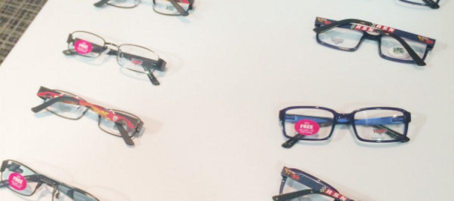 glassesdisp2