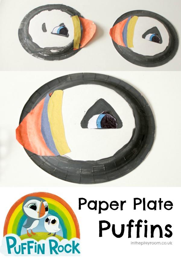 Playroom Art Printables