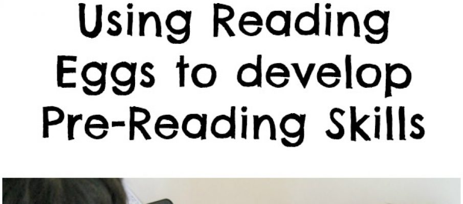 readingeggspin