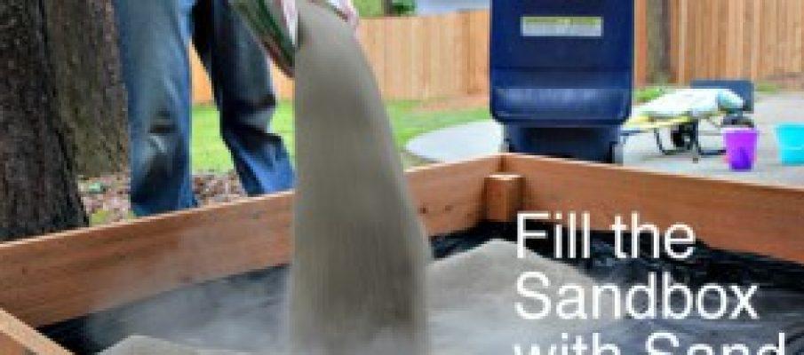 sandboxlong
