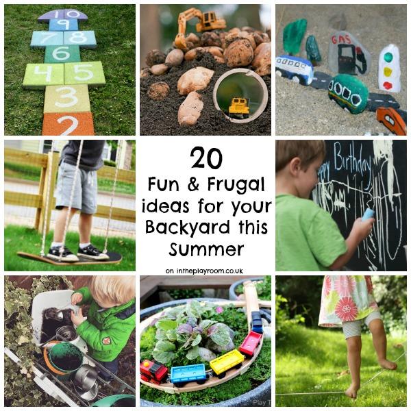summer-fun-backyard-sq