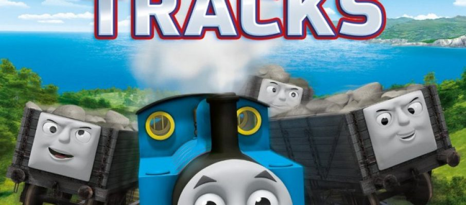 thomasandfriends-trouble-on-the-tracks