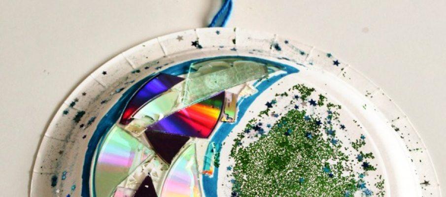 CD-Mosaic-moon-2