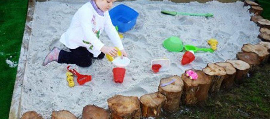 Childhood-101-Sandpit-ideas