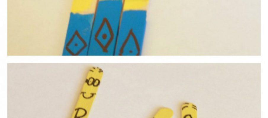 Minion-activity-ideas-for-kids