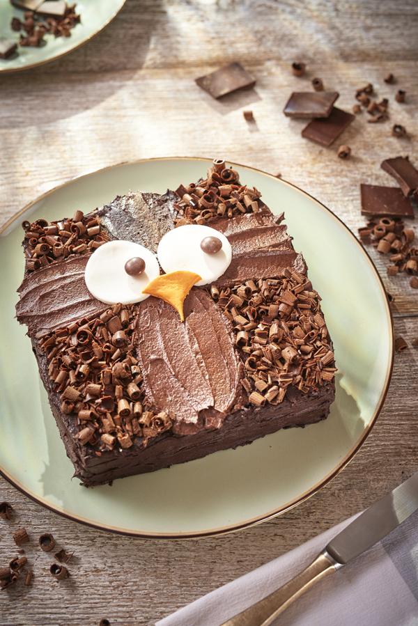 Owl cake_portrait_1