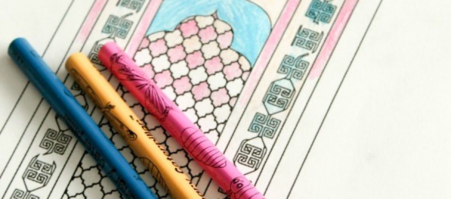 PRAYER-mat-colouring