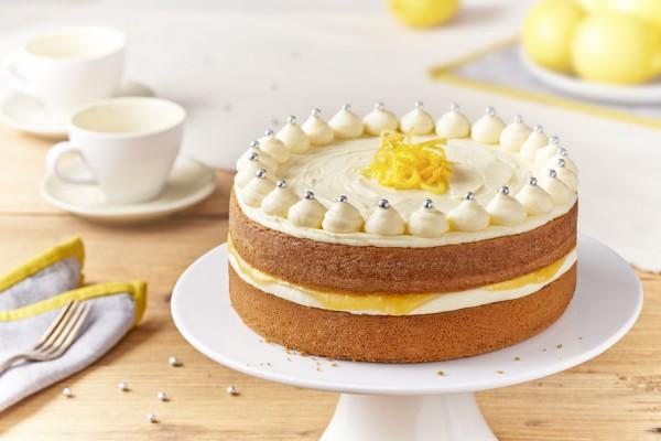 Zesty lemon cake_landscape_1