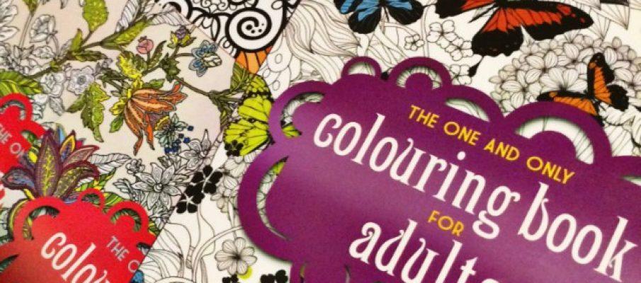 colouringbooksforadults