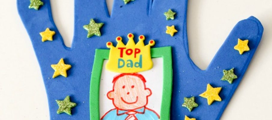 fathers-day-handprint