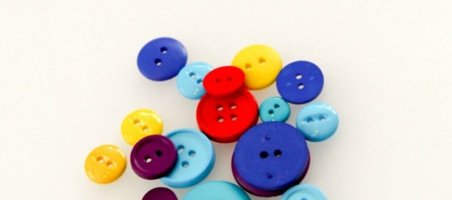 hands-on-maths-with-buttons