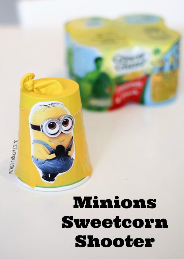 minions-sweetcorn-shooter