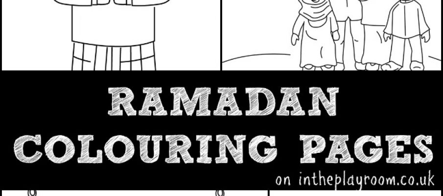 ramadan-colouring