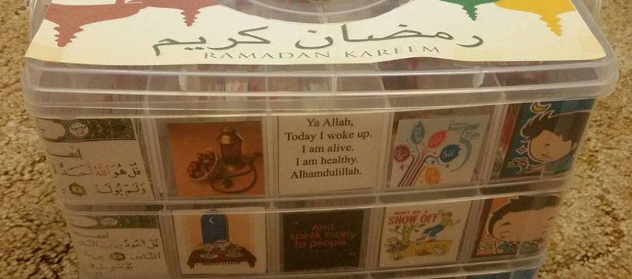 ramadanbox