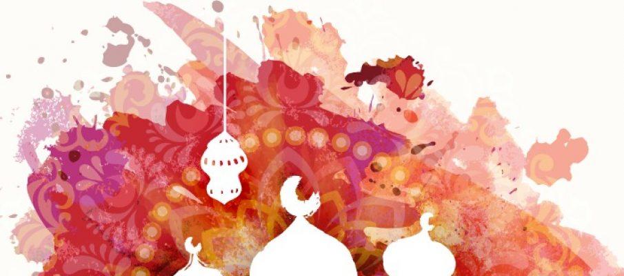ramadandecorations