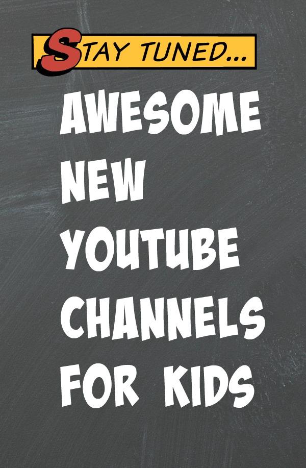 youtubechannels