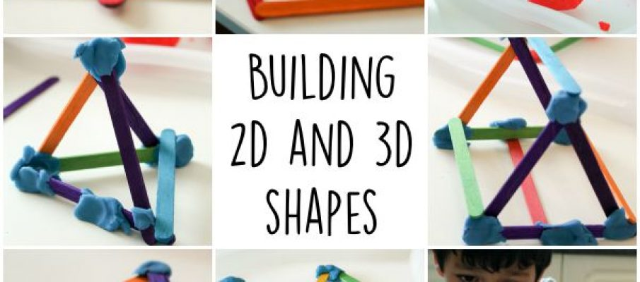 2d-3d-shapes-sq