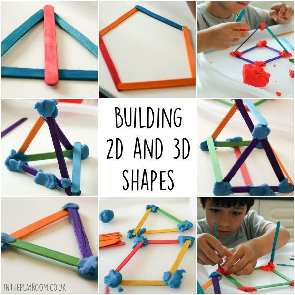 2d-3d-shapes-sq