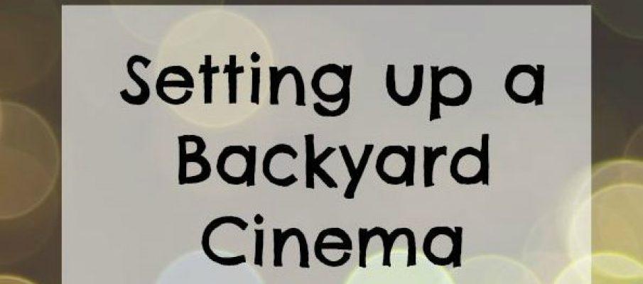 BACKYARD-CinemaFBlink