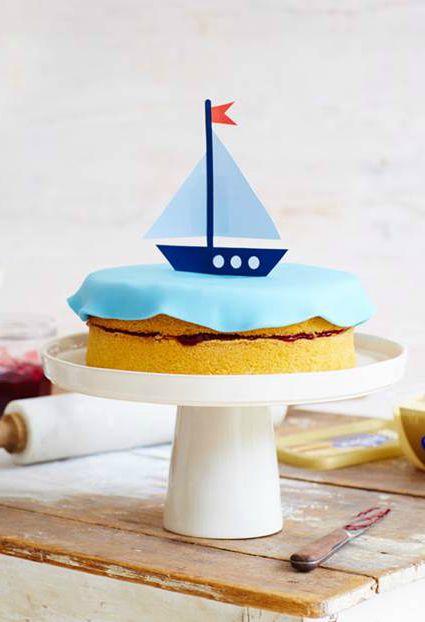 Boat-themed-cake-portrait