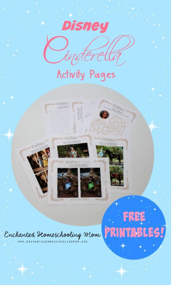Cinderella-Coloring-Pages1