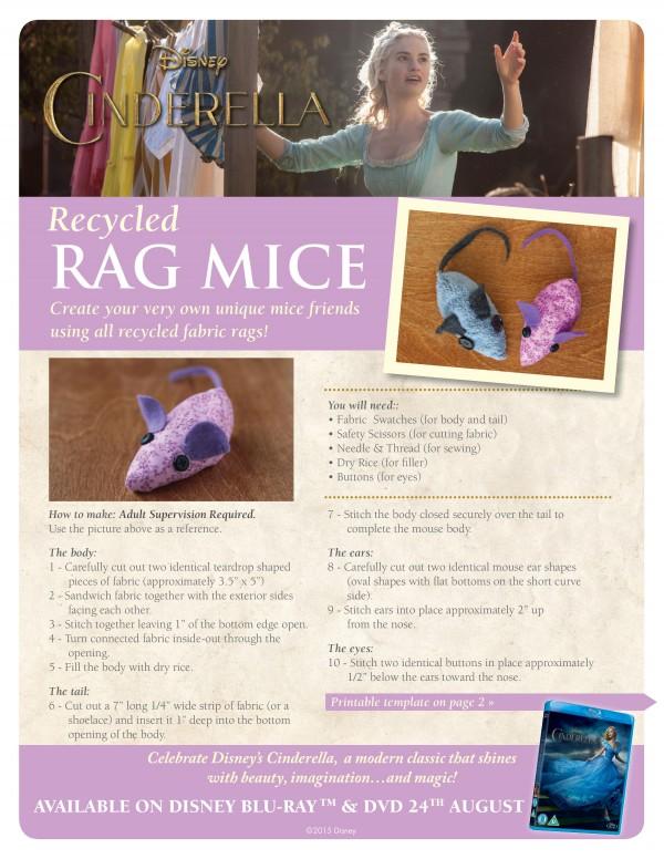 Cinderella-Rag-Mice-page-001