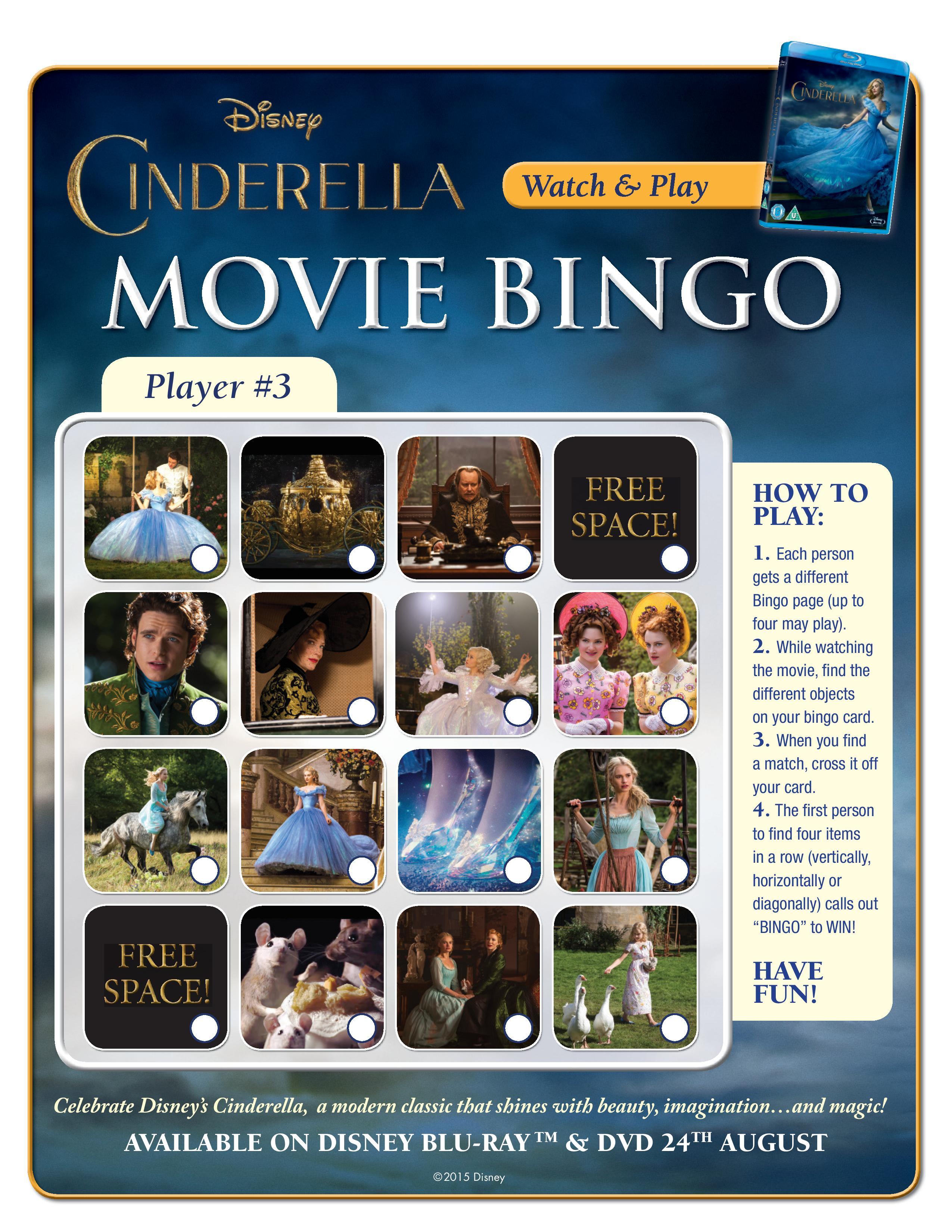 CinderellaBingo-page-003