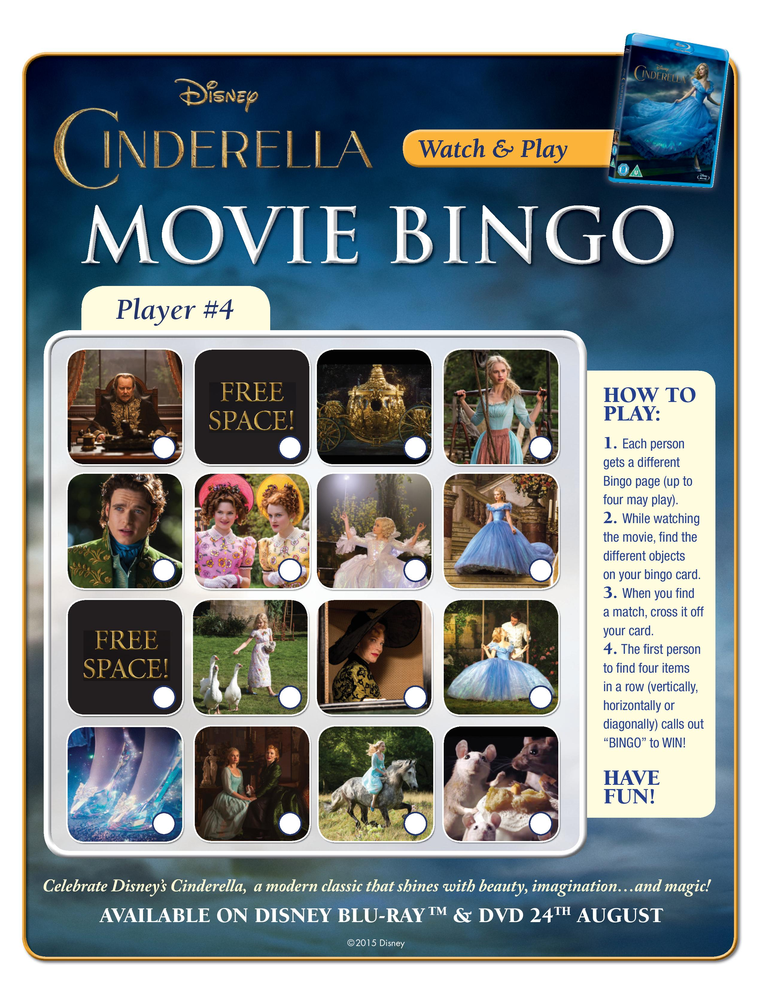CinderellaBingo-page-004