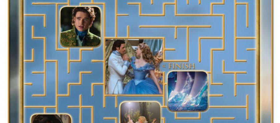 CinderellaMaze-page-001