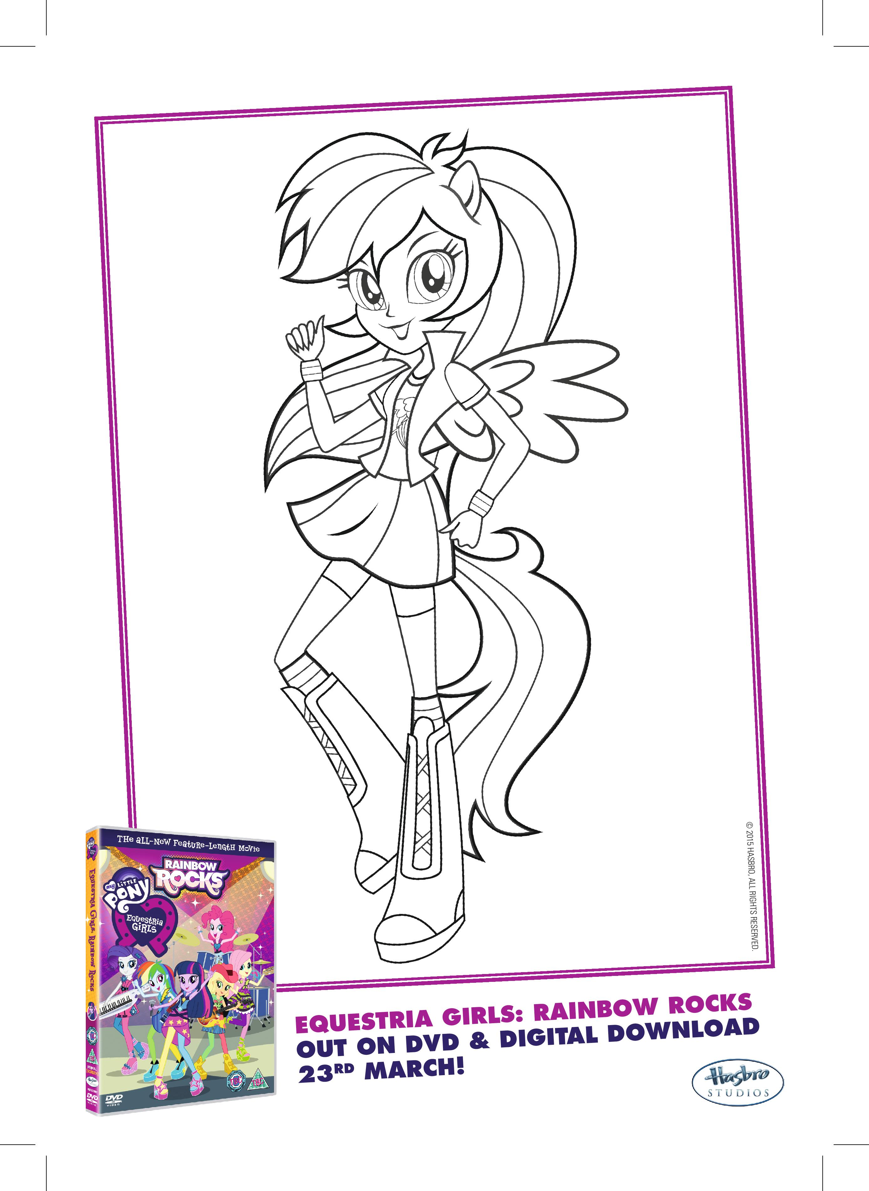 EquestriaGirls_colouring_2_1.2_PRINT_READY-page-001