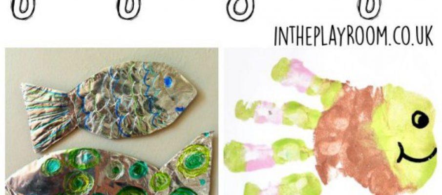 FISH-collage2