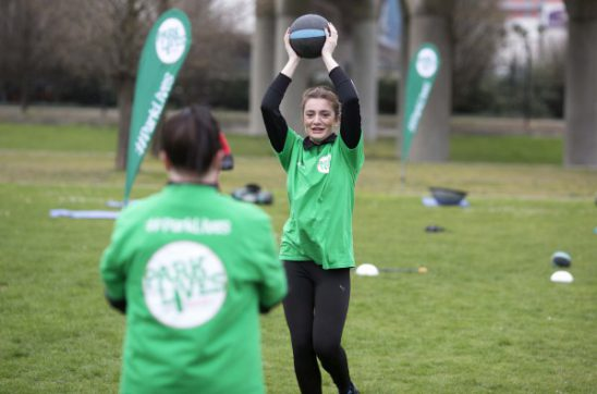 Keep Holiday Boredom at Bay This Summer with Parklives' Summer Festivals of Free Fun In Newham