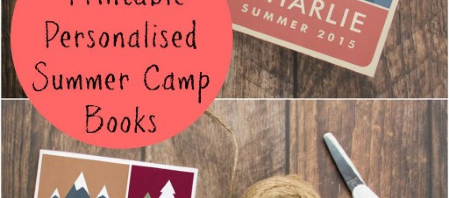 SUMMER-CAMP-BOOKS