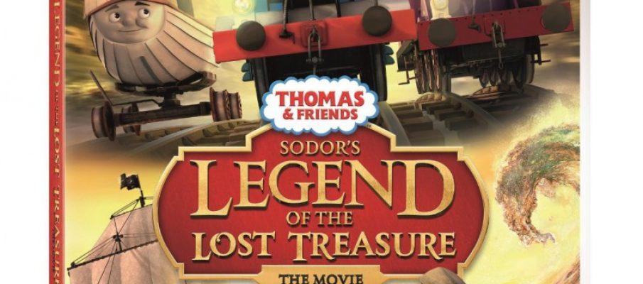 Sodor-legend-lost-treasure