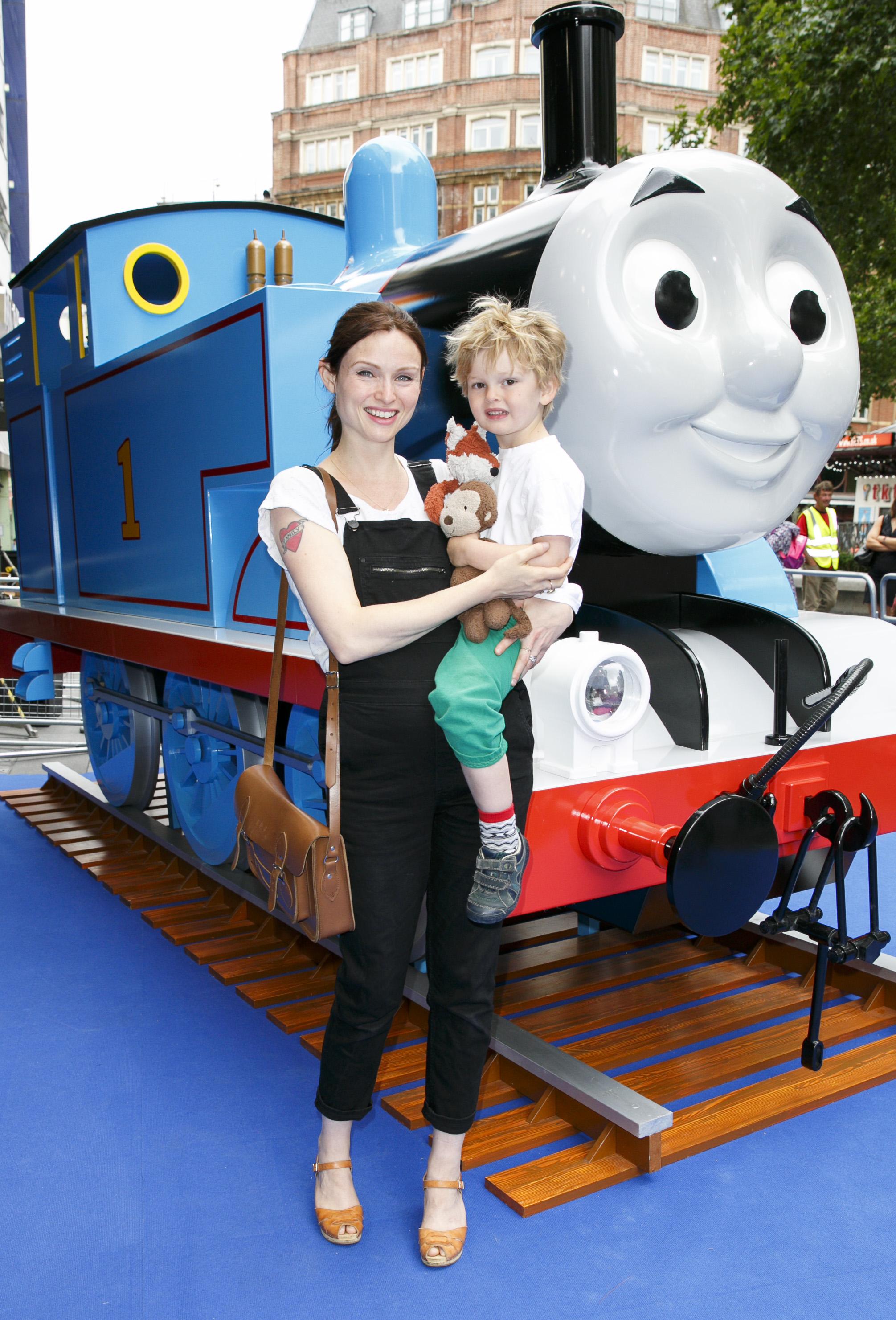 Thomas&Friends001