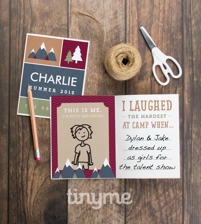 Tinyme-Summer_Camp_Book-011