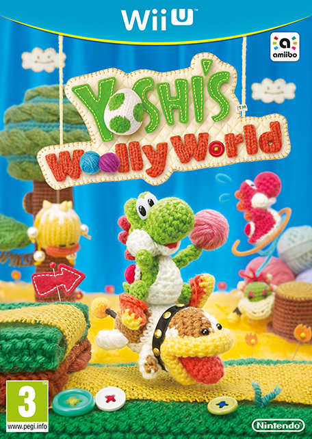 UK_box_art_of_Yoshi's_Woolly_World