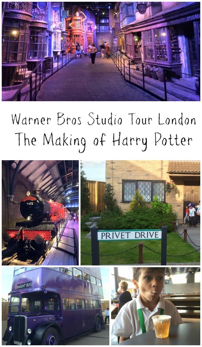 Warner-bros-harry-potter