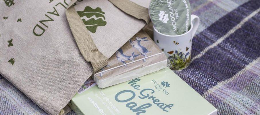 Woodland-Trust-Goody-Bag-1200×800