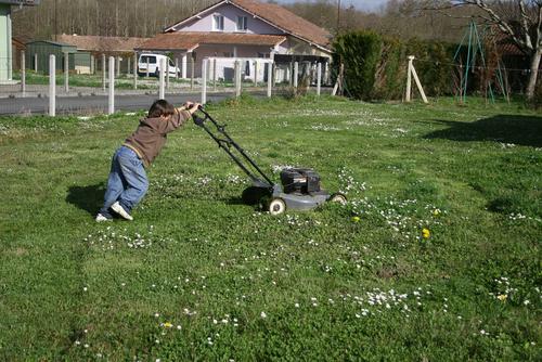 boy-mowing-grass