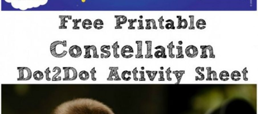 constellationprintable