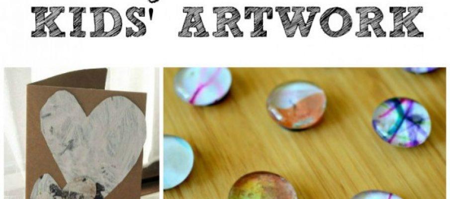 creative-kidsartwork