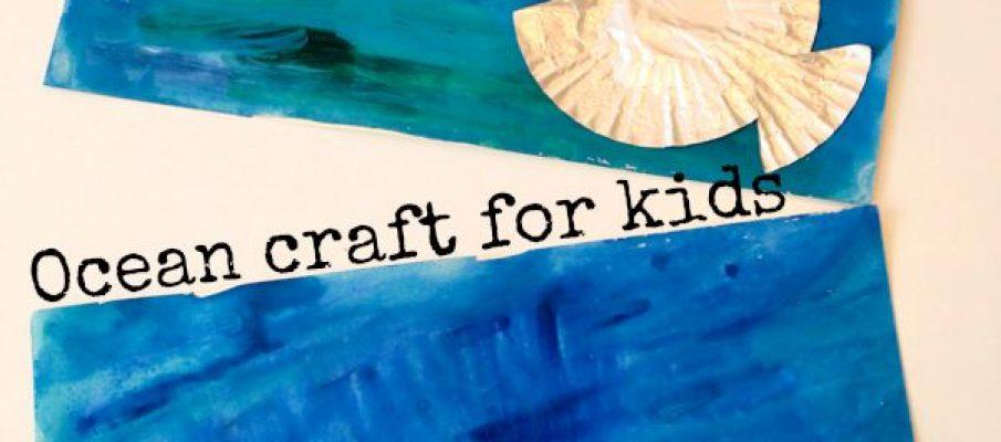 cupcake-liner-fish-ocean-craft