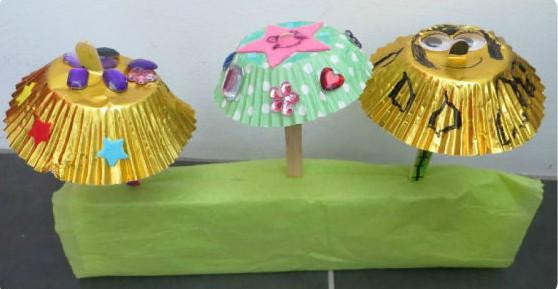 cupcake-liner-umbrella-571x1024