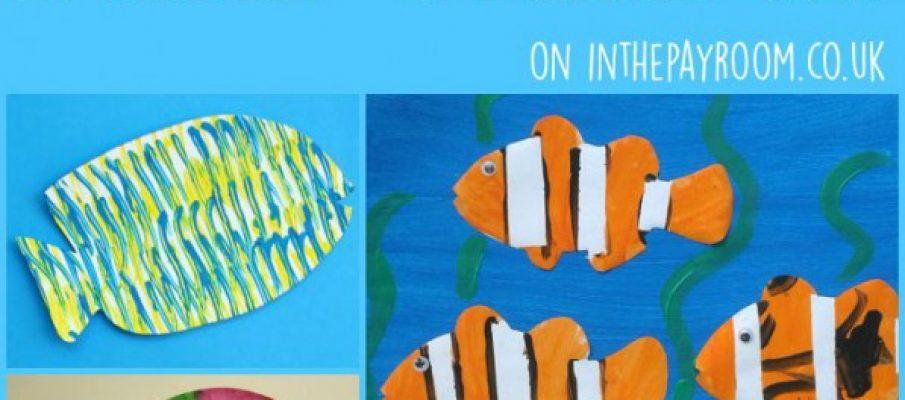fintastic-fish