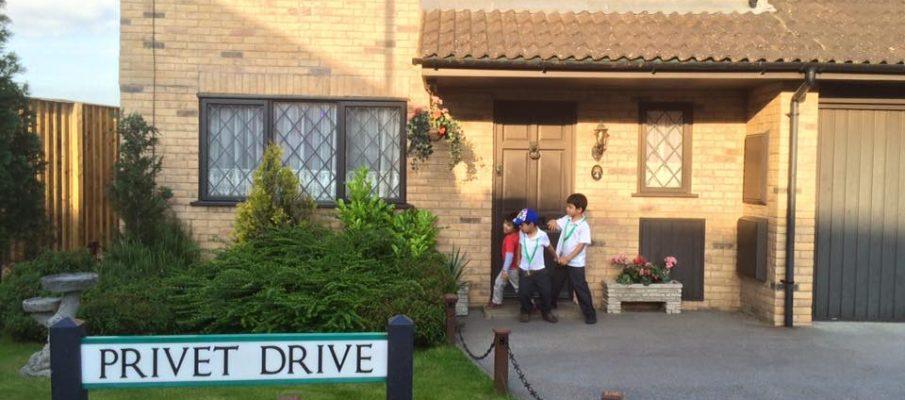 harry-potter-privet-drive